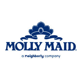 Molly Maid Of S Silicon Valley