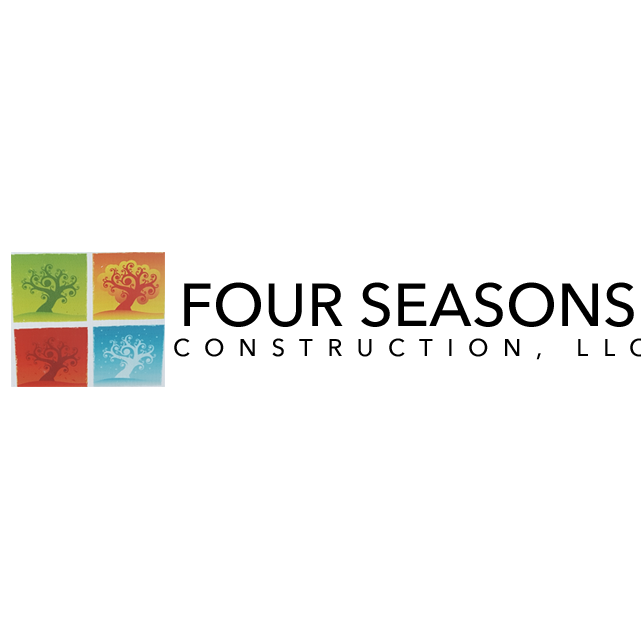 Four Seasons Construction, LLC