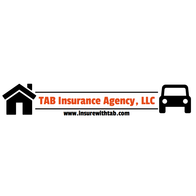 TAB Insurance Agency, LLC