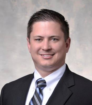 Samuel Peters: Allstate Insurance image 0