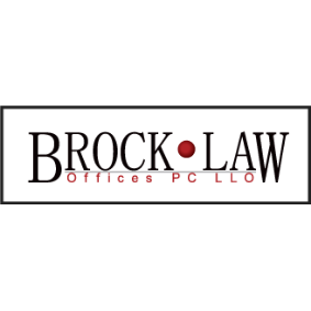 Brock Law Offices PC image 4