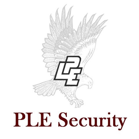 PLE Security