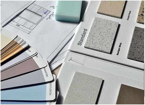 ASCH Design and Management image 2