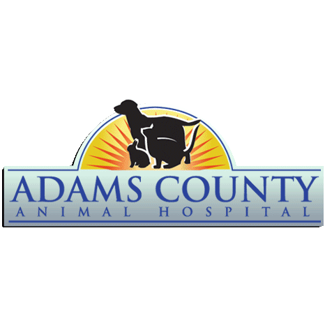 Adams County Animal Hospital