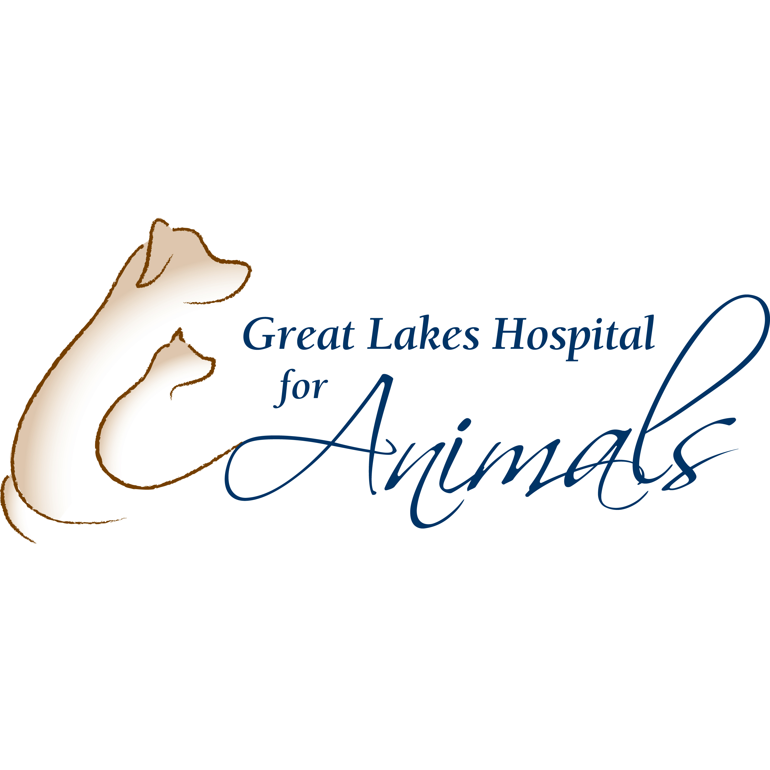 Great Lakes Pet Hospital