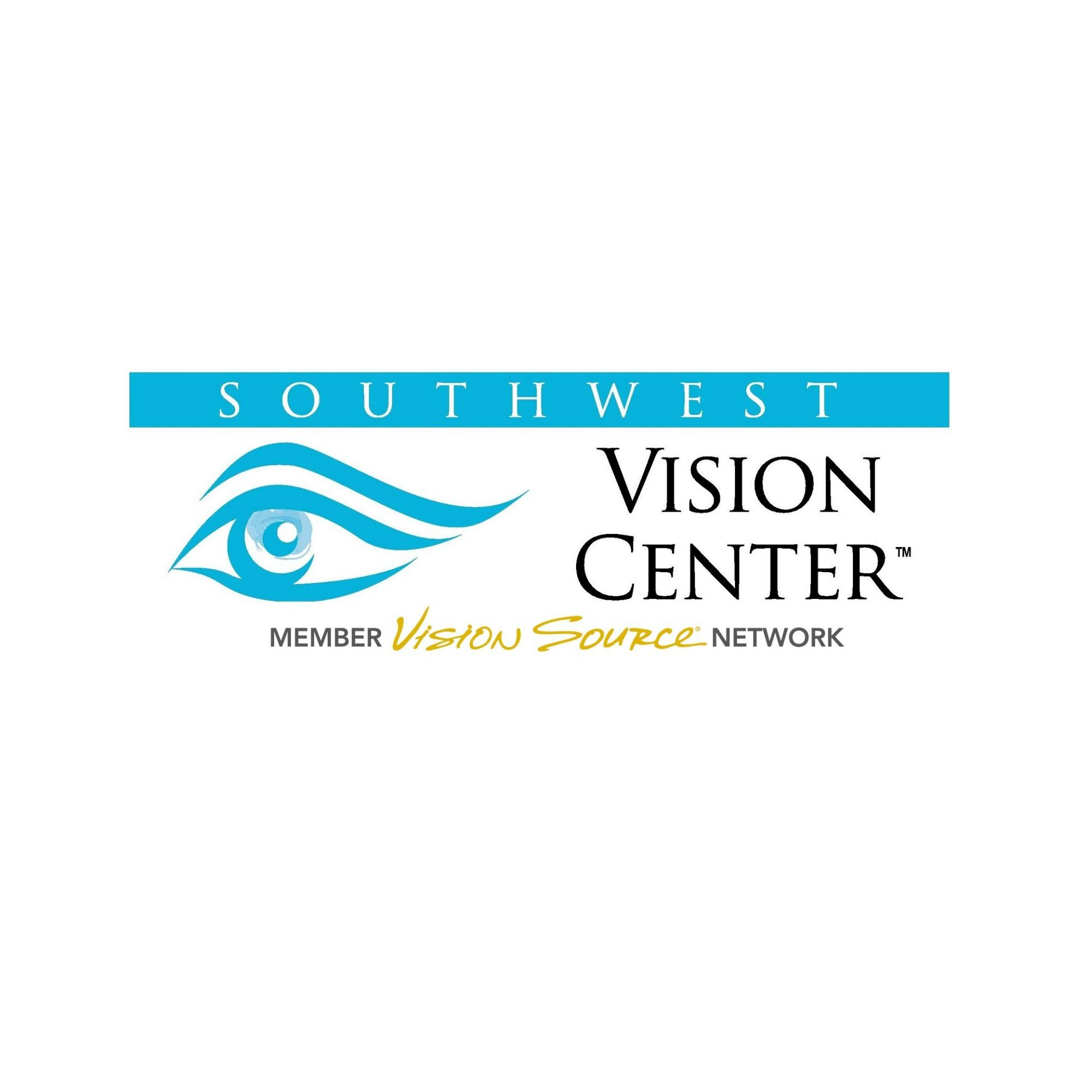 Southwest Vision Center