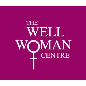 Well Woman Centre