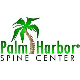 Palm Harbor Spine Center