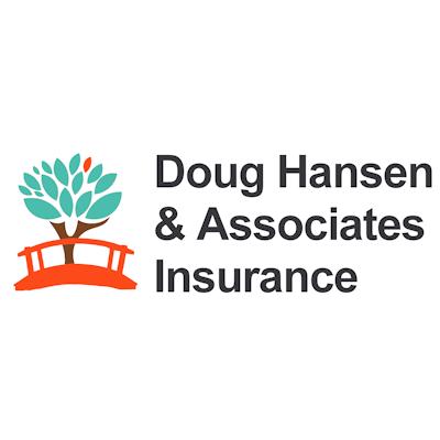 Doug Hansen & Associates Insurance