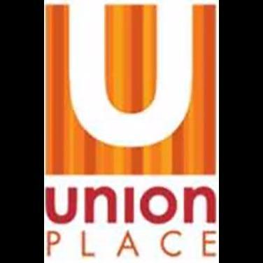 Union Place Apartments - Placentia, CA 92870 - (714) 996-1500 | ShowMeLocal.com