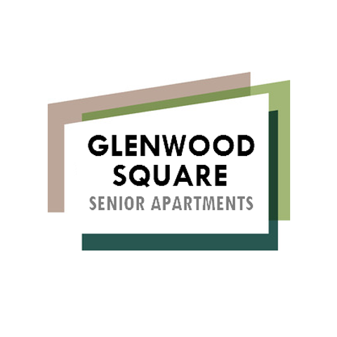 glenwood city senior singles Tiffany singles on mate1 – find local matches online today.