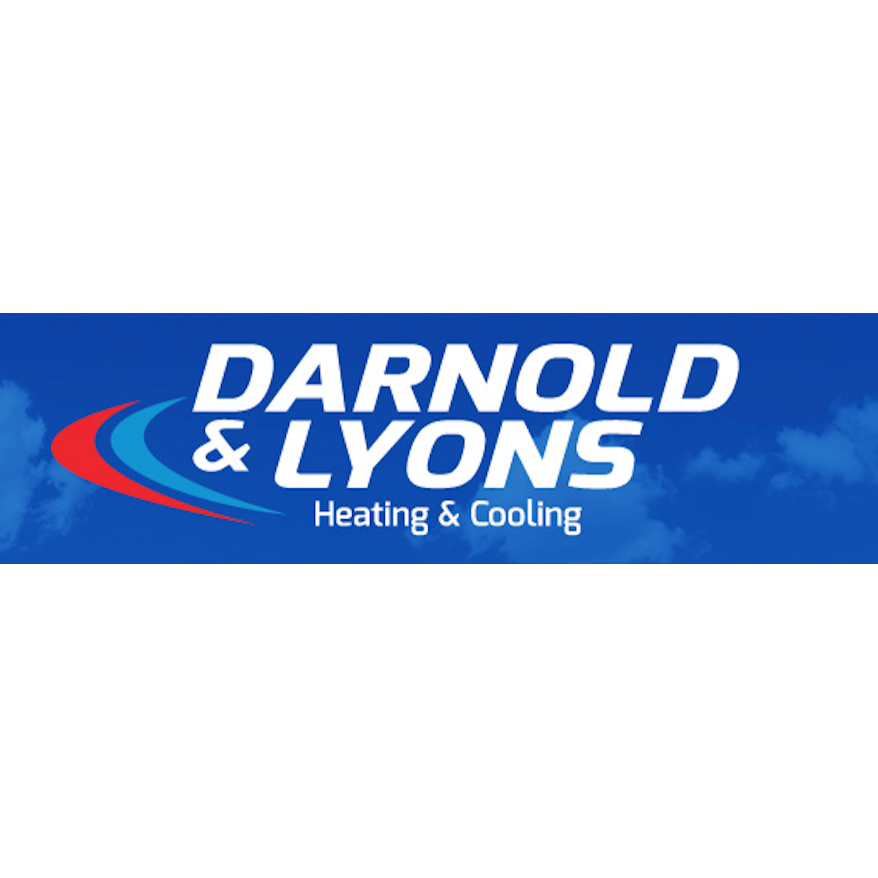 Darnold & Lyons Heating & Cooling