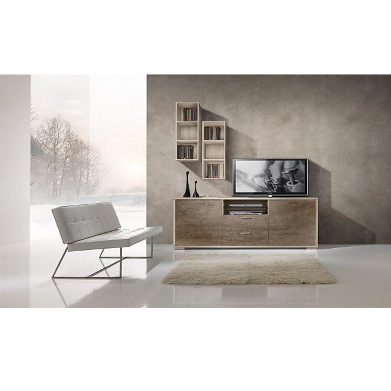 Casa giardino mobili a gambettola infobel italia for Zamagni arredamenti