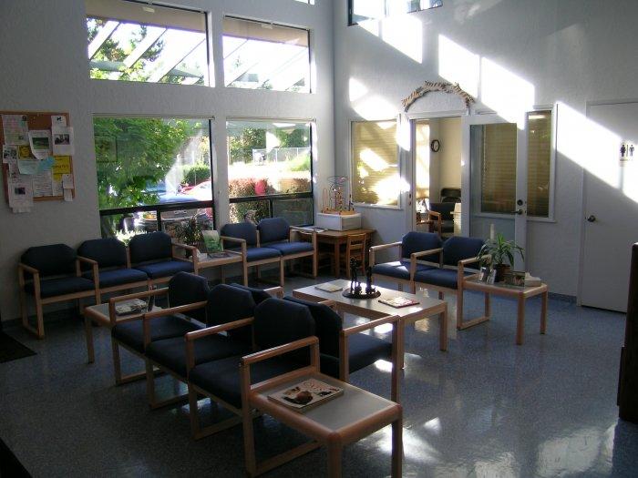 VCA Central Kitsap Animal Hospital image 2