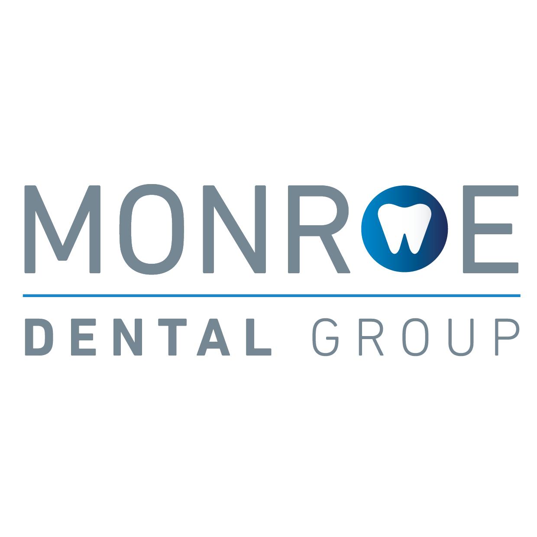 Monroe Dental Group image 0