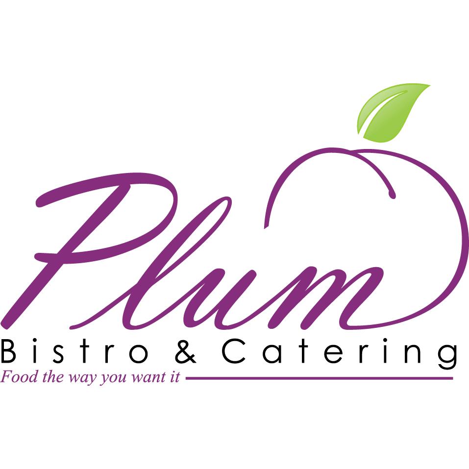 Plum Bistro & Catering