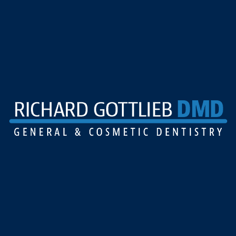 Richard Gottlieb, DMD