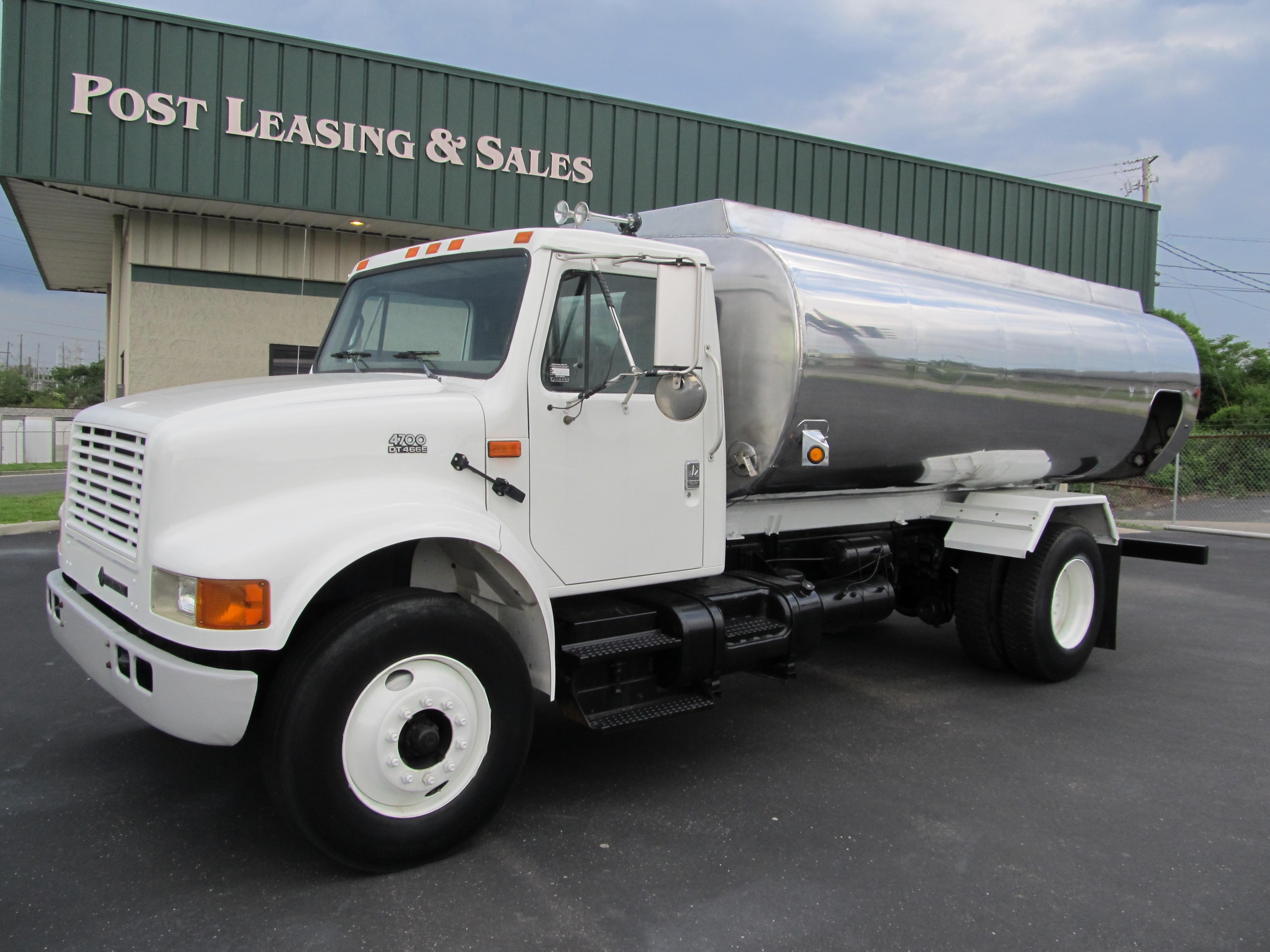 International 4700 Fuel Truck 4300 Wiring Diagram 2004 Bmw 530i Fuse Box
