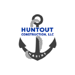 HuntOut Construction LLC image 3