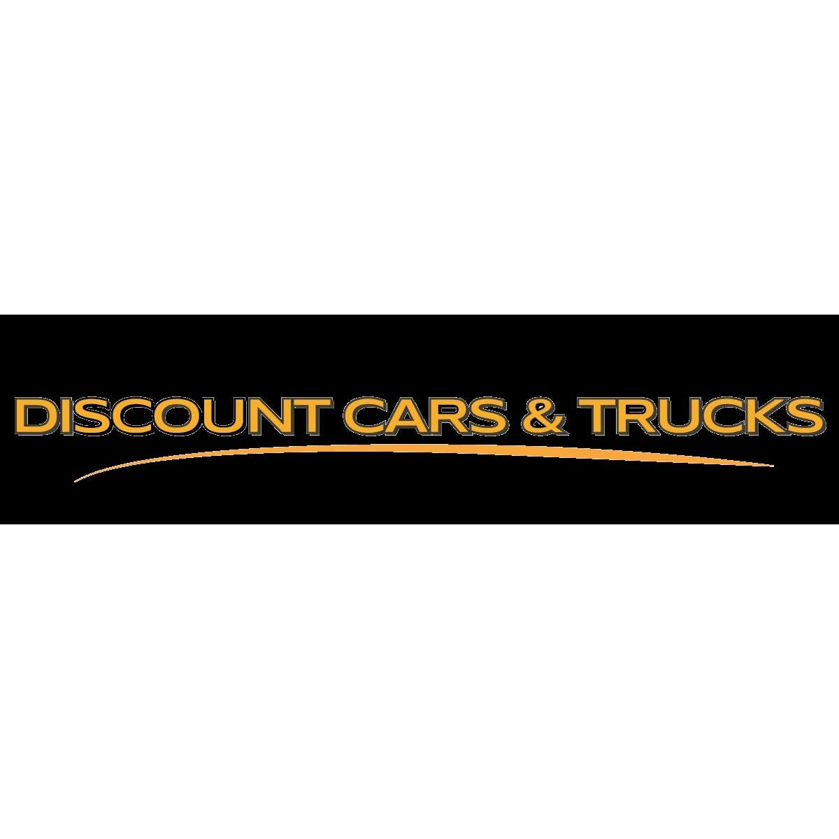 Discount Cars and Trucks Inc.