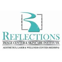 Reflections Image Center & Skincare Institute