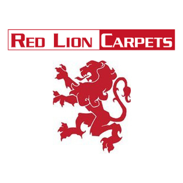 Red Lion Carpets