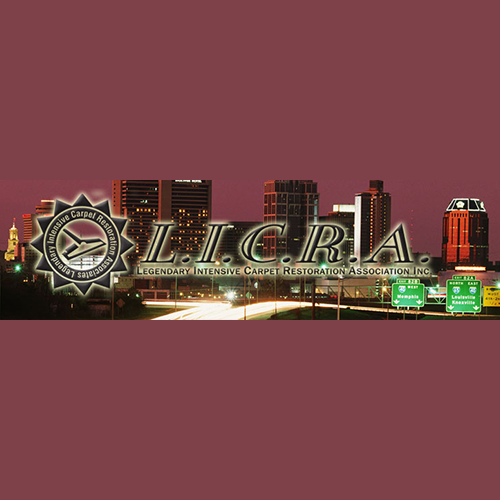 L.I.C.R.A. - Nashville image 5