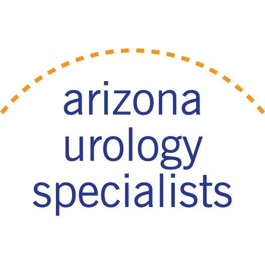 Arizona Urology Specialists - Roscoe Nelson