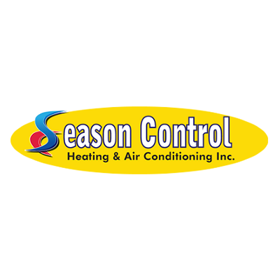 Season Control Heating & Air Conditioning