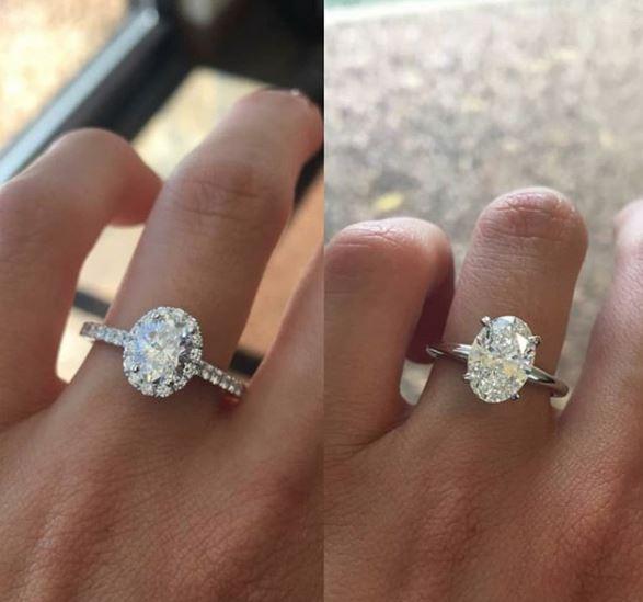 Exclusively Diamonds image 1
