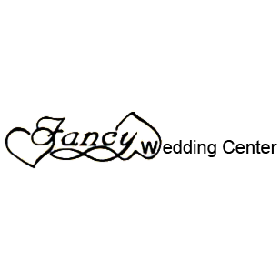 Fancy Wedding Center