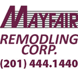 Roof Repair, Siding Installation in NJ Mayfair Remodeling Corp.