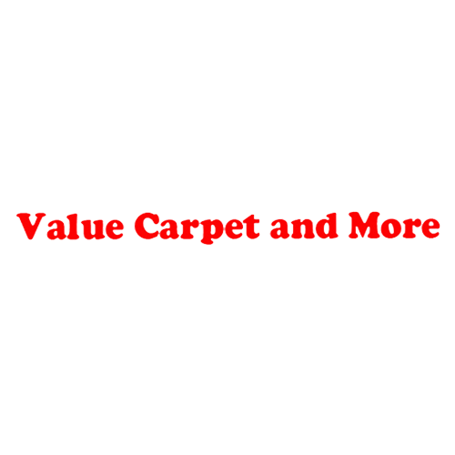 Value Carpet & More