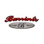 Burrini and Sons Contracting LLC Logo