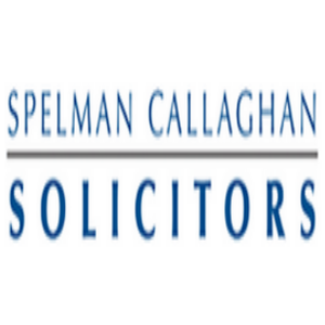 B Spelman Callaghan& Co Solicitors