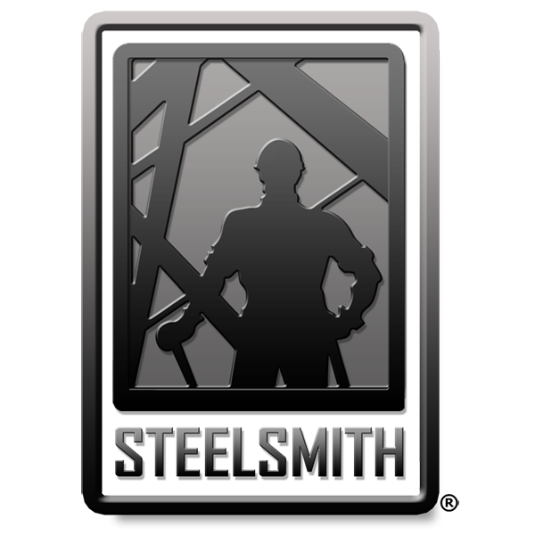 Steelsmith, Inc - Pittsburgh, PA - Architects