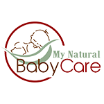 My Natural Baby Care image 0
