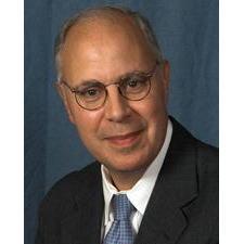 Lewis Behr Lane, MD