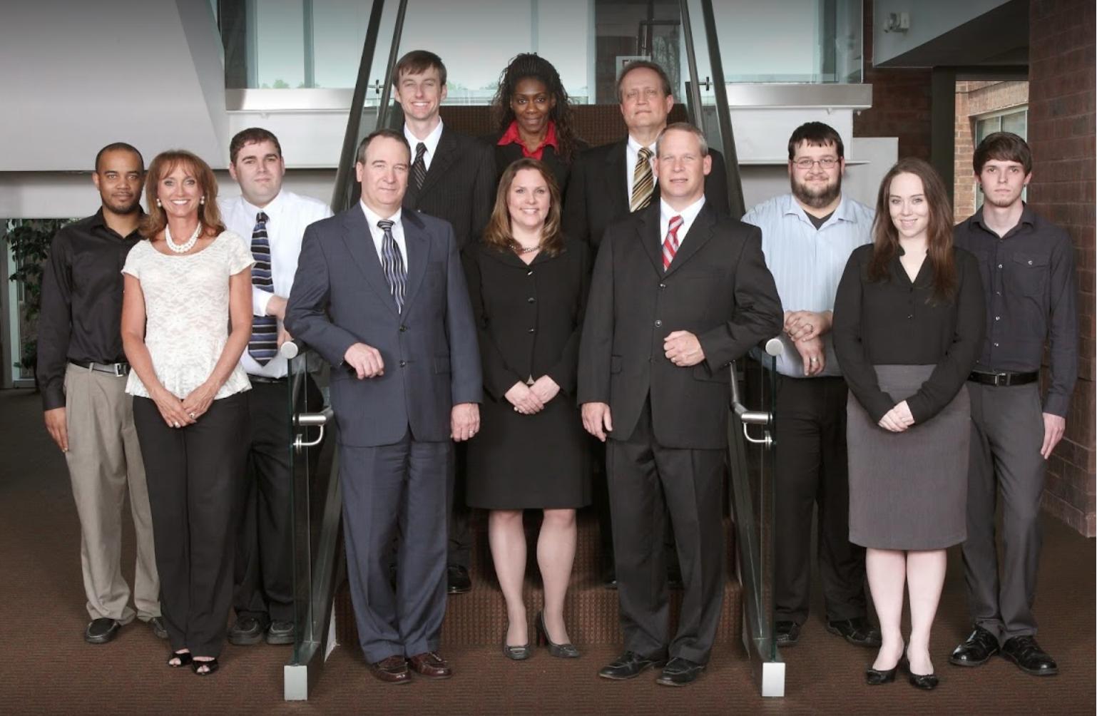 Burrow & Associates, LLC image 2