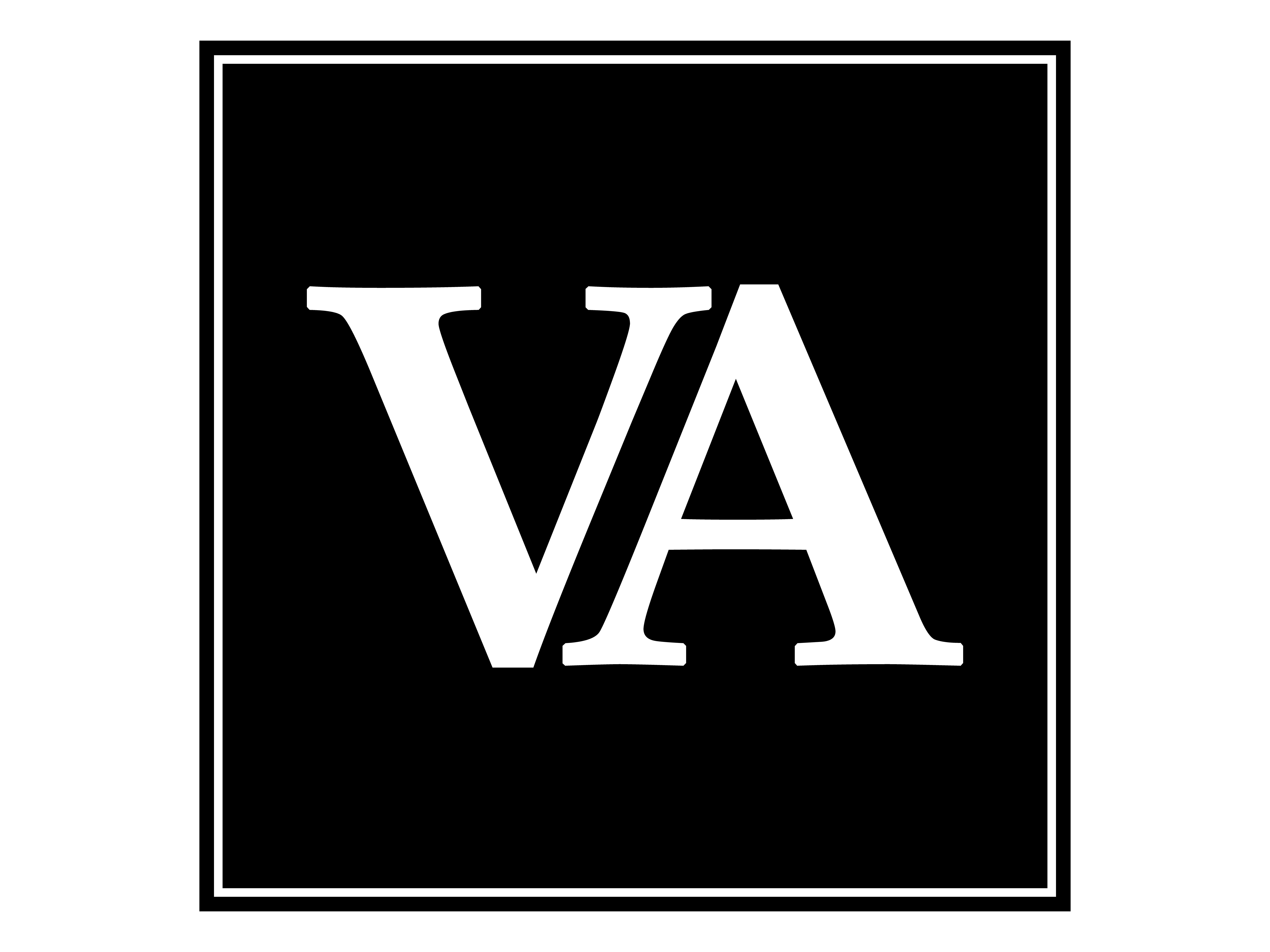 Van Dyke Agency - Scottsdale, AZ 85266 - (480)818-9727   ShowMeLocal.com