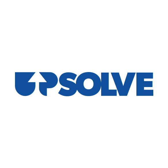 Upsolve, Bankruptcy for Free from a Nonprofit