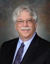 Joel L. Sogol, Attorney at Law image 0