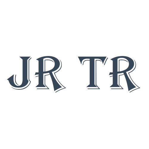 Jr's Transmission Repair image 0