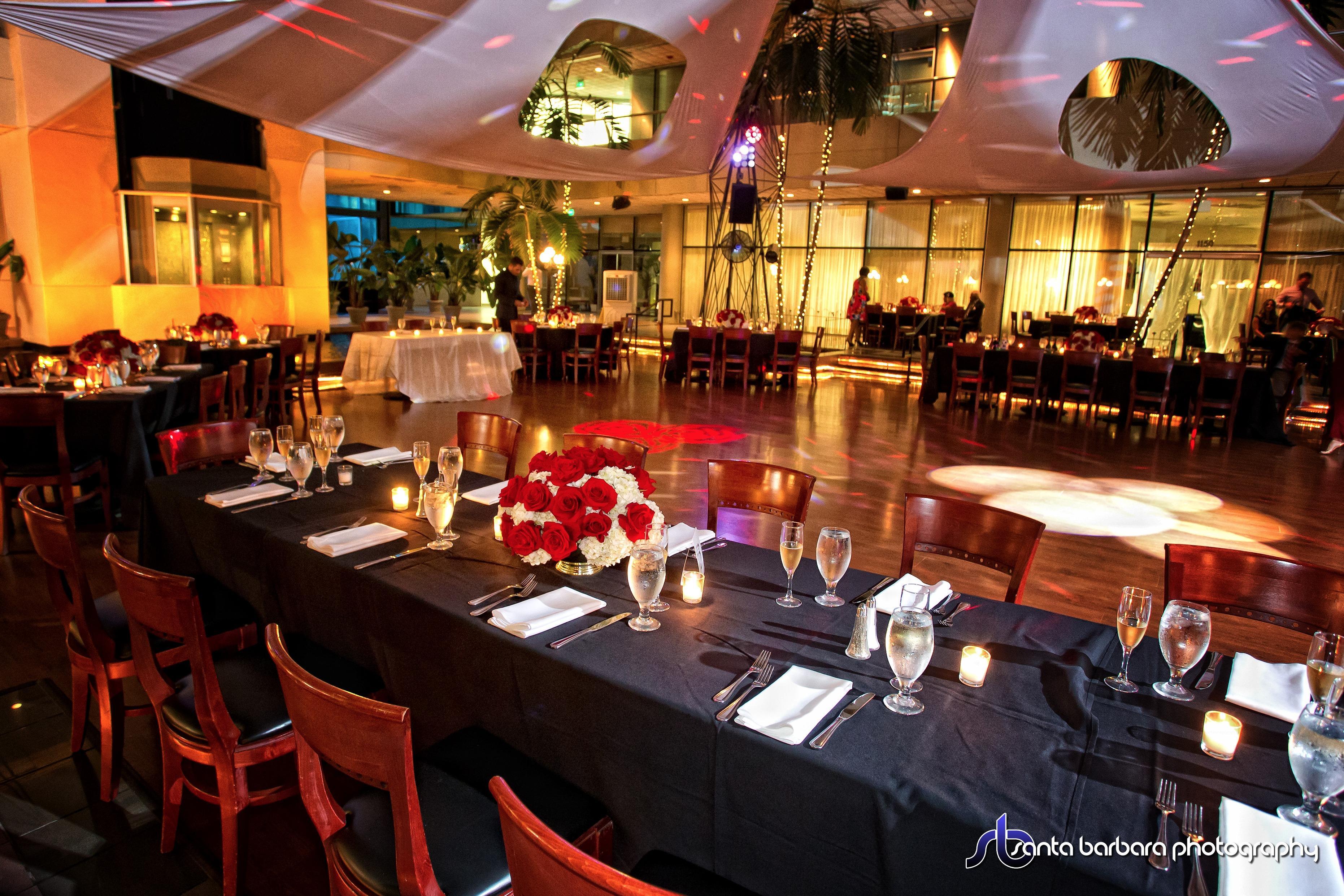 Pavilion Grille in Boca Raton, FL - (561) 912-0...