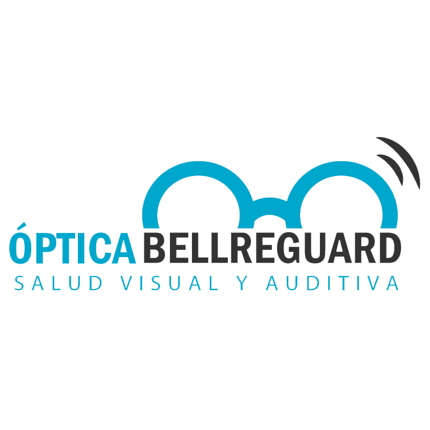 Óptica Bellreguard