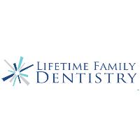 Lifetime Family Dentistry of Roseville - Shanna McGettrick DDS