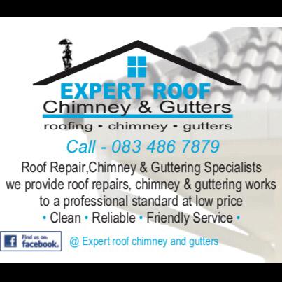 Expert Roof Chimney & Gutters
