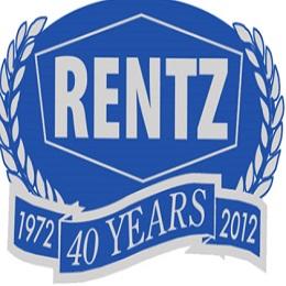 Rentz Truck & Trailers - Clearwater, FL - Trailer Rental & Repair