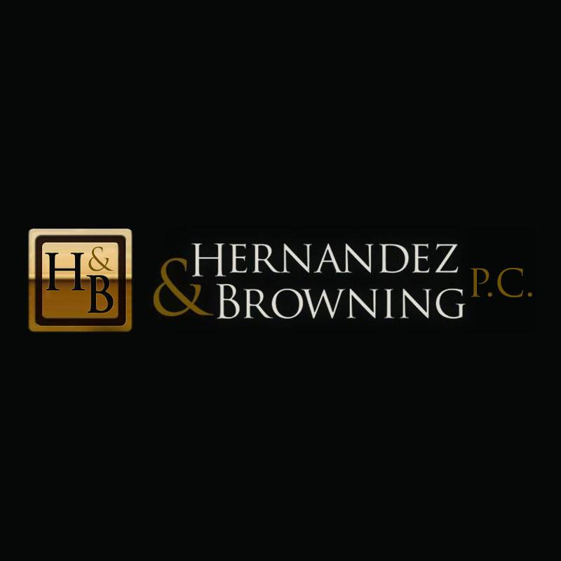 Hernandez & Browning P.C.