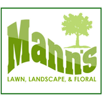 Mann's Lawn & Landscaping
